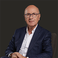 https://www.aeleadership.eu/wp-content/uploads/2021/06/1-Josep-A-Duran-popUP.png