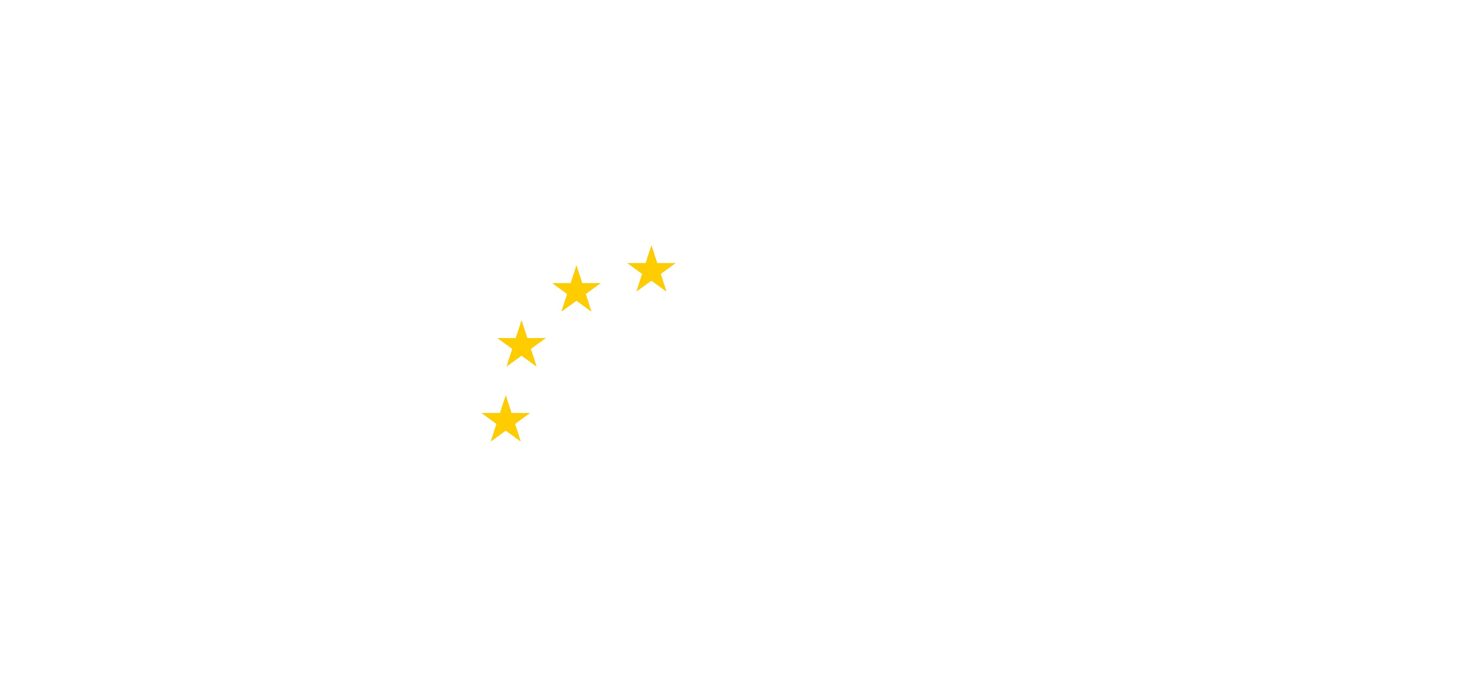 https://www.aeleadership.eu/wp-content/uploads/2021/06/AEL-Propostes-Logo-06.png