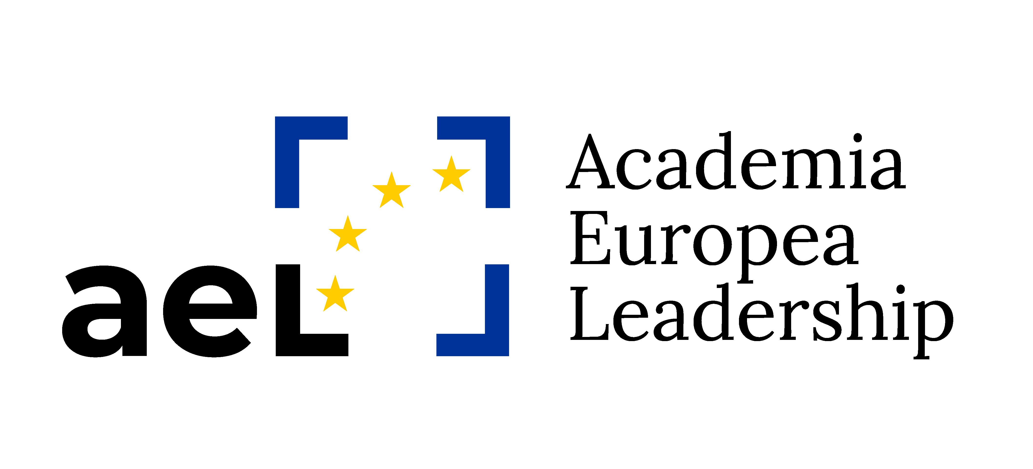 Academia Europea Leaderships